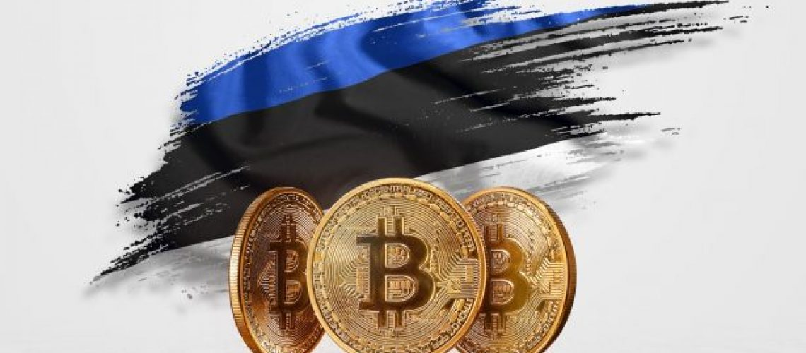 Estonia-Crypto-2