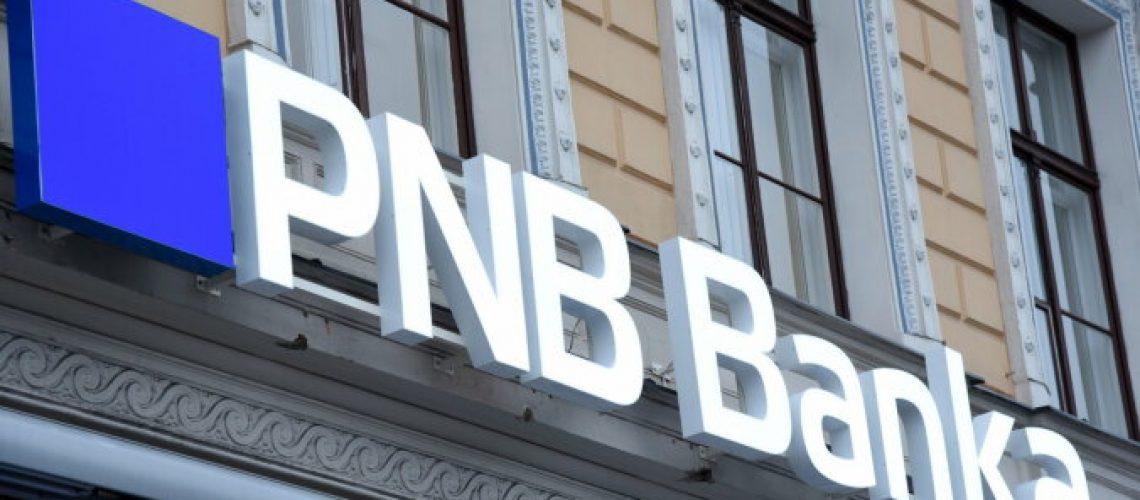 pnb-banka